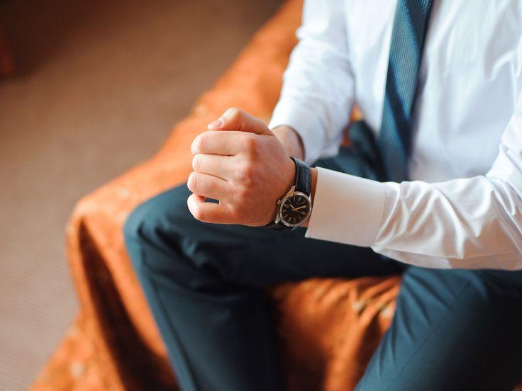 Orologi di tendenza per lui, i modelli e i brand più cool