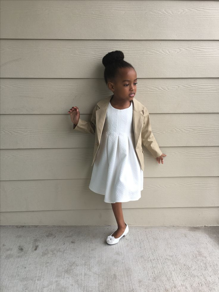 Toddler Photography #too much cuteness #white dress #toddler heels