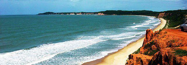Pacote Natal + Praia de Pipa em Promoção - R$969 | Hotel Urbano