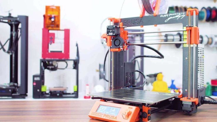 Looking for the best 3D printer 2017? Here's a selection of the latest and greatest 3D printers you can buy today, plus 3D printer reviews.
