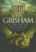 Basándose en una historia real, John Grisham se adentra en la vida de un hombre condenado injustamente a la pena de muerte: Ronald Keith Williamson, acus...