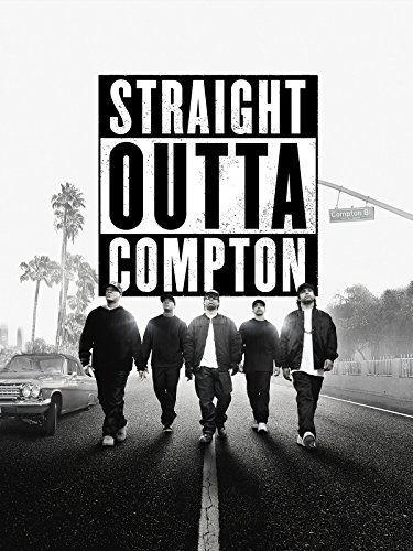 Straight Outta Compton Amazon Instant Video ~ Jr. O'Shea Jackson, https://www.amazon.com/dp/B013WF4XW0/ref=cm_sw_r_pi_dp_v9VnybESNMQTW