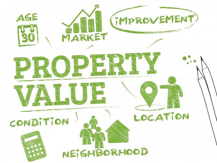 How Some Factors Can Influence the Price of Your Property? Homes for sale by owner in Sydney and other areas are being evaluated by buyers and as well as real estate agents for its physical conditions before going for further negotiations.