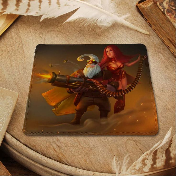 Like and Share if you want this  Dota 2 Theme Mouse Pad     Tag a friend who would love this!     FREE Shipping Worldwide     #dota #dota2 #cosplay #gaming    Buy one here---> https://giffmemana.com/dota-2-theme-mouse-pad/