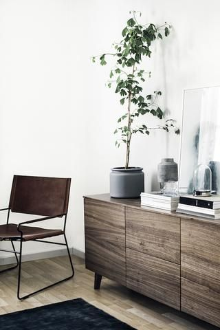 Keep your home organised with our decluttering tips