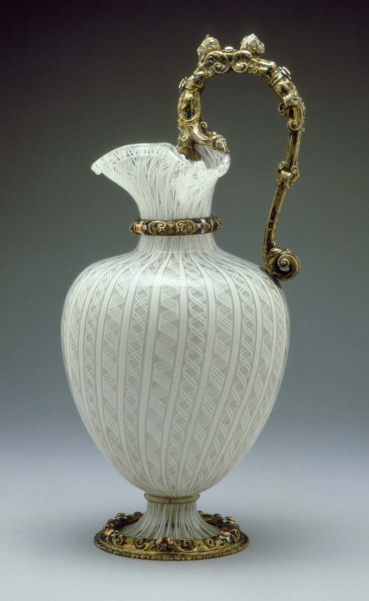 138 best ewers images on pinterest antique silver vases and antique mounted retorti ewer reviewsmspy