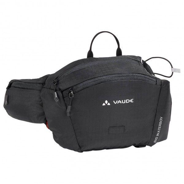 Vaude Big Waterboy Hip Bag Transporter