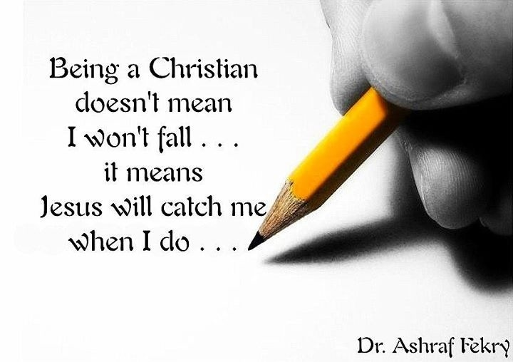 Quotes About Being A Christian. QuotesGram