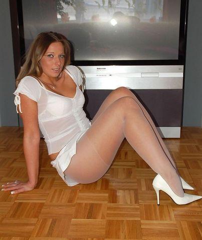Reifen Strumpfhosen Sex - Liebeaktcom