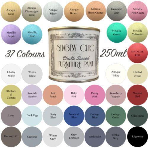 Oltre 1000 idee su colori di vernice per mobili su - Vernice per mobili ...