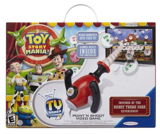 15and Up Toys For Everyone : Best images about toy story theme for my babes