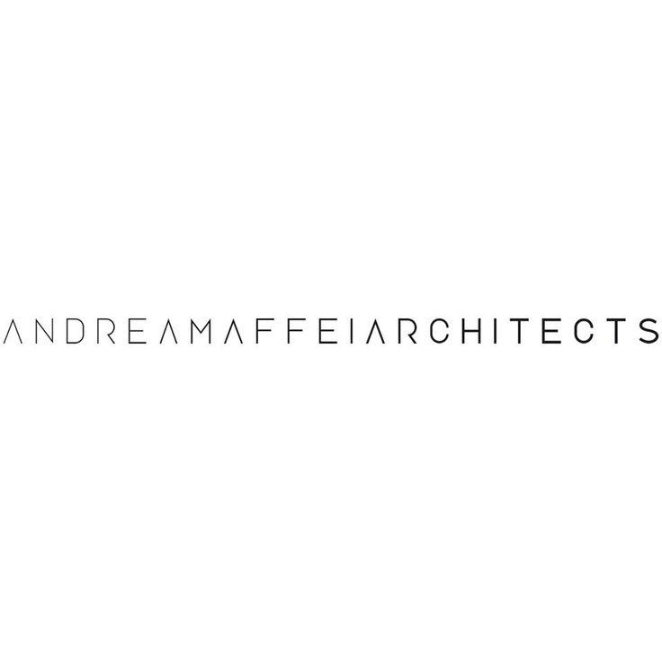 Andrea Maffei Architects in Milan, Italy