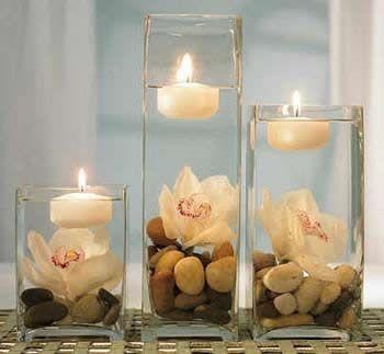 http://www.addobbinatalizi.org/immagini/addobbi-natalizi-candele-galleggianti.jpg
