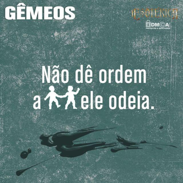 """""""#Gêmeos #signos #zodíaco #pensamentos #frases #livro ♊"""""""