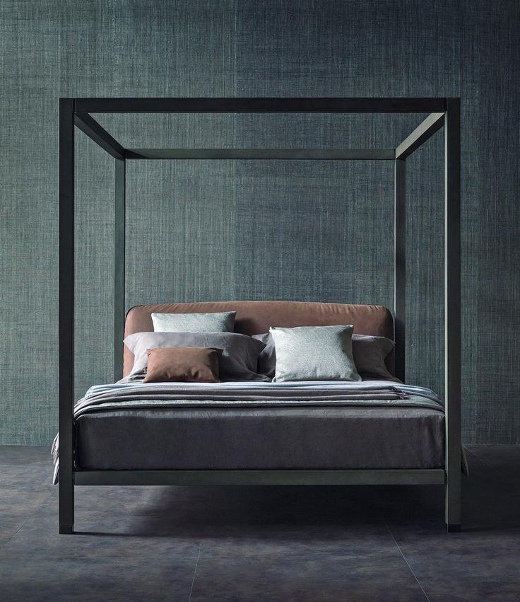 33 besten Sleep Bilder auf Pinterest | Betten, Innenräume und Möbel