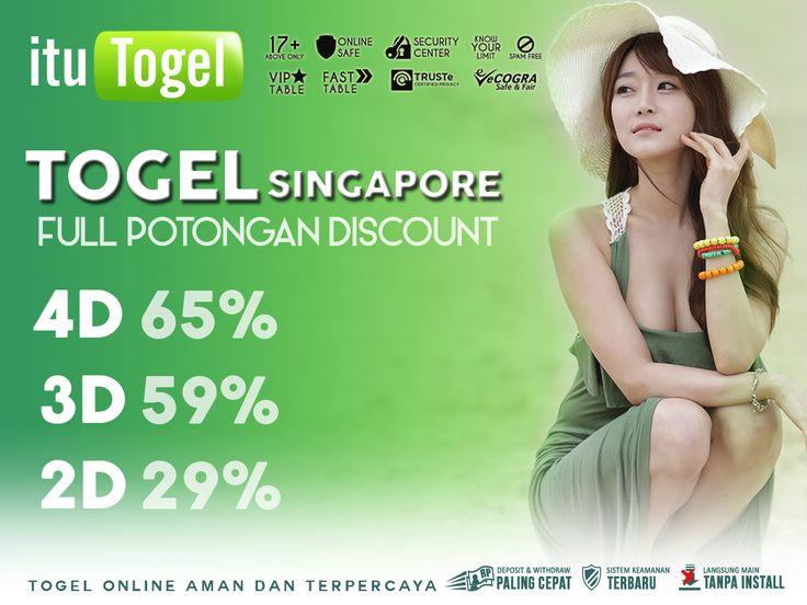 Data Togel Singapura, Data Togel Hongkong, Data Togel sydney Judi 4d