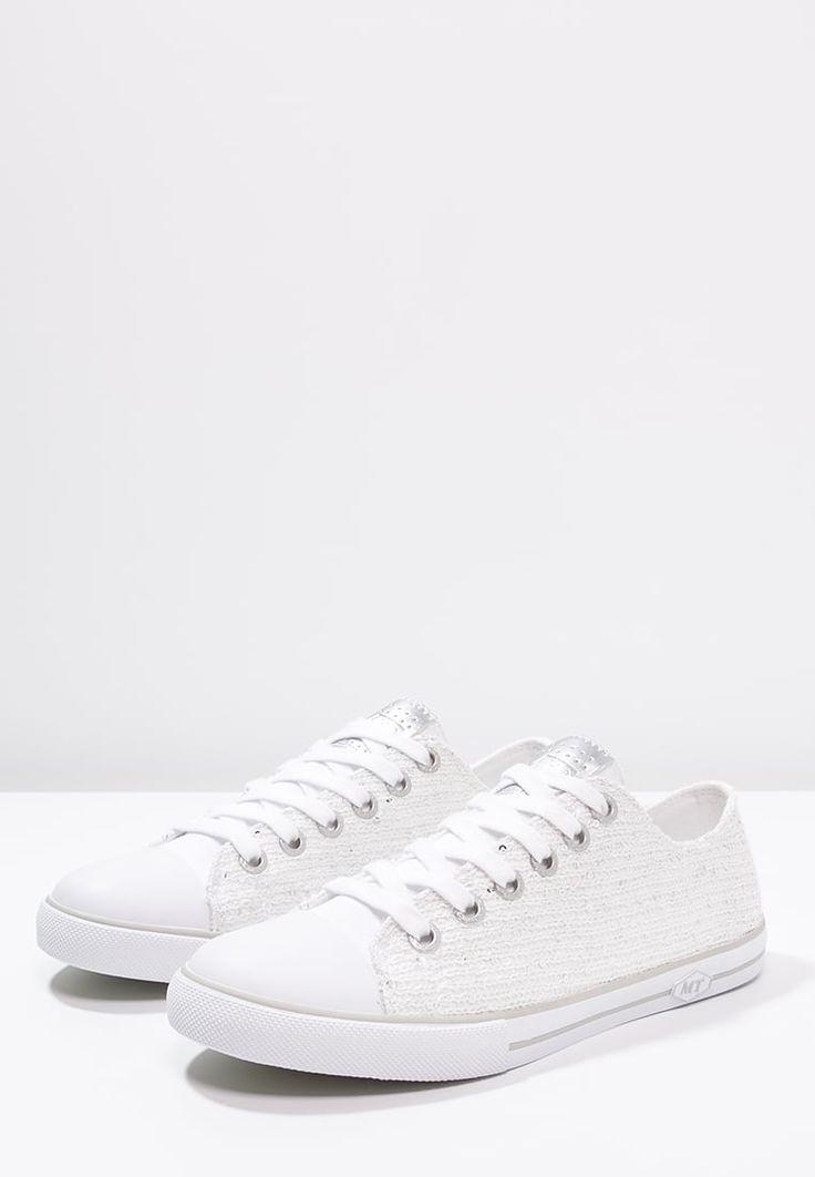 Geox Low-top Scintillait Chaussures De Sport - Rose Et Violet NRIAnPzl2
