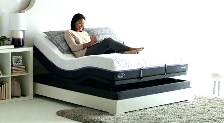 How To Choose The Perfect Adjustable Bed Mattress 11 Adjustable Bed Mattress Adjustable Bed Base Adjustable Beds