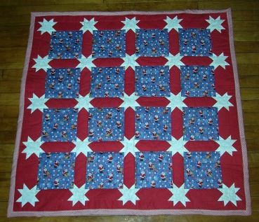 21 best quilt sashing ideas images on Pinterest | Quilt block ... : sashing on quilts - Adamdwight.com