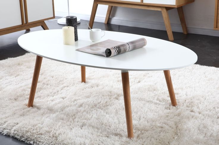 25 best table basse style scandinave ideas on pinterest - Table basse style nordique ...