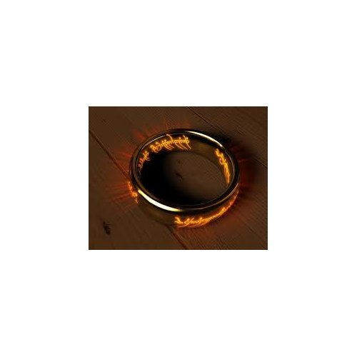 Get Magic ring, +27784445164, worldwide, Money spell caster, spiritual healer, astrologist, lost love spells  Am chiefZelda, a black magician, after 20 years of successful casts I have all the experience needed to perfume the following through using the new magic ring I have just introduced through consulting my powers Magic ring which helps you to win big tenders and contracts, court matters Magic ring which helps you to become celebrity  Magic ring which makes you invisible