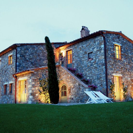 41 Best Bettersworth Rustic Tuscan Images On Pinterest