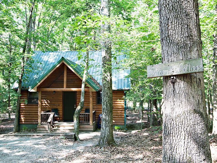 17 Best Images About Cabins In Oklahoma On Pinterest