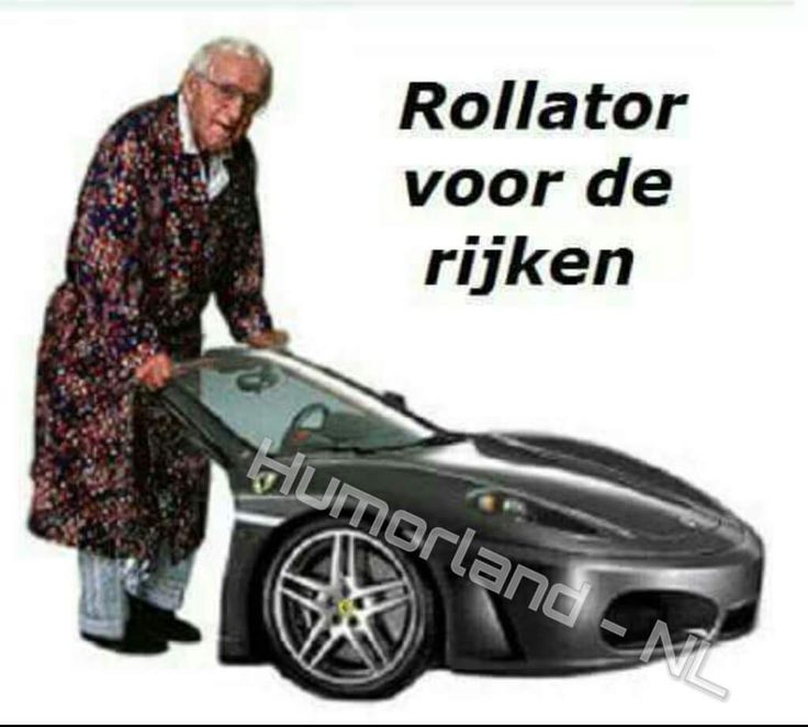 26 Best Images About Rollators On Pinterest