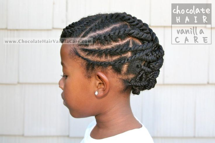40 Best Images About Hair Styles On Pinterest