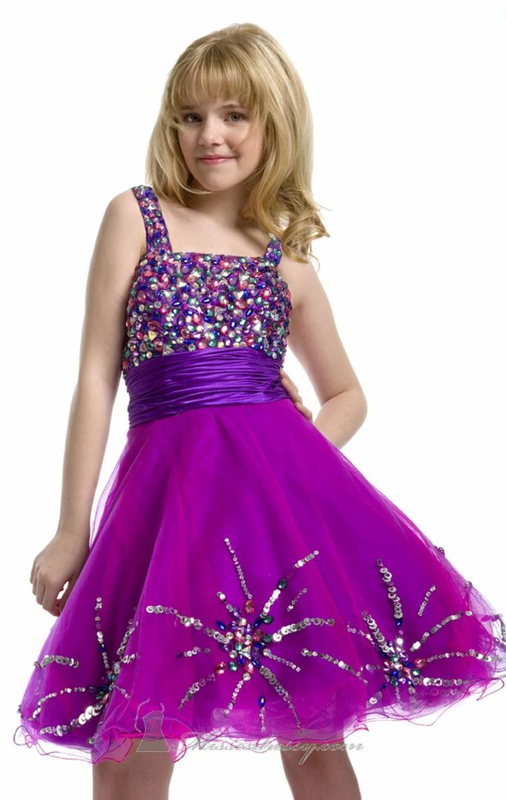 24 best Pageants images on Pinterest | Flower girls, Flower girl ...