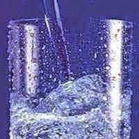 Purificarea apei prin congelare parţială