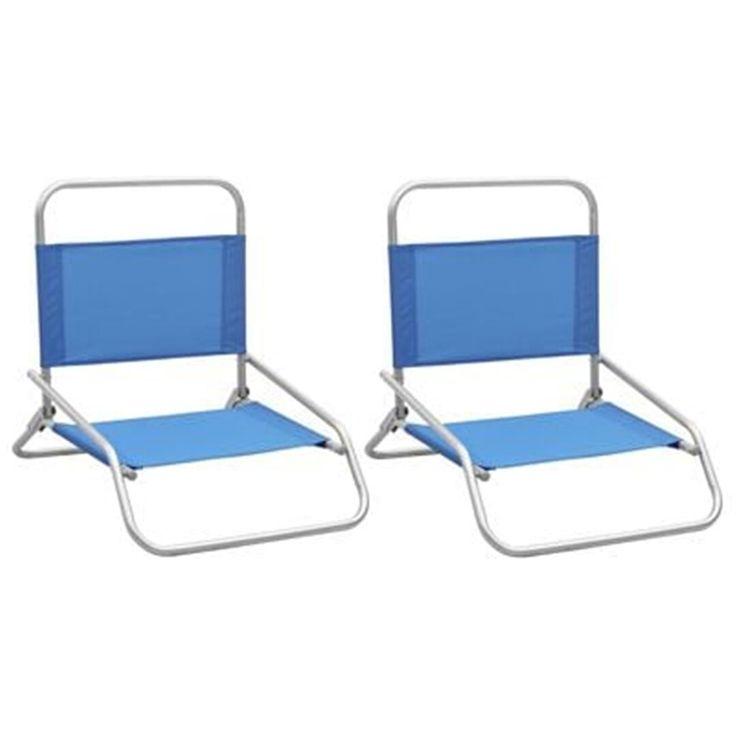Foowr Reclining Beach Chair In 2021 Strandstuhl Campingstuhl Outdoor Stuhl