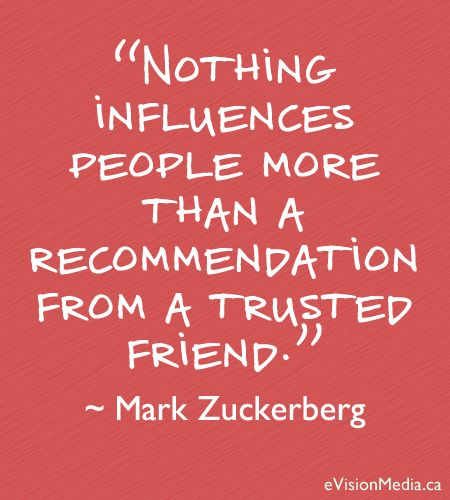 Mark Zuckerberg Quote Inspiration Pinterest Wise Words Poem And Beautiful Words