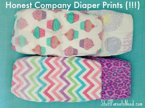 Referral links included. I only promote what I use and love! Throughout 2014, we have used the Honest Company Diapers & Wipes Bundle on a few different times for various reasons. While we primarily cloth diaper, we had occasions where we were headed out of town (and we choose not to cloth diaper on the …