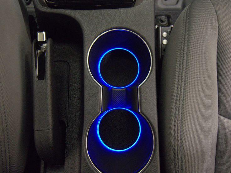 1000 Ideas About Hyundai Touring On Pinterest 2013