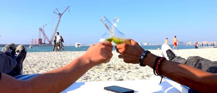Hold_my_Beer_Marquese_Scott_Poppin_John_on_a_Beach_in_Dubai_2015_header