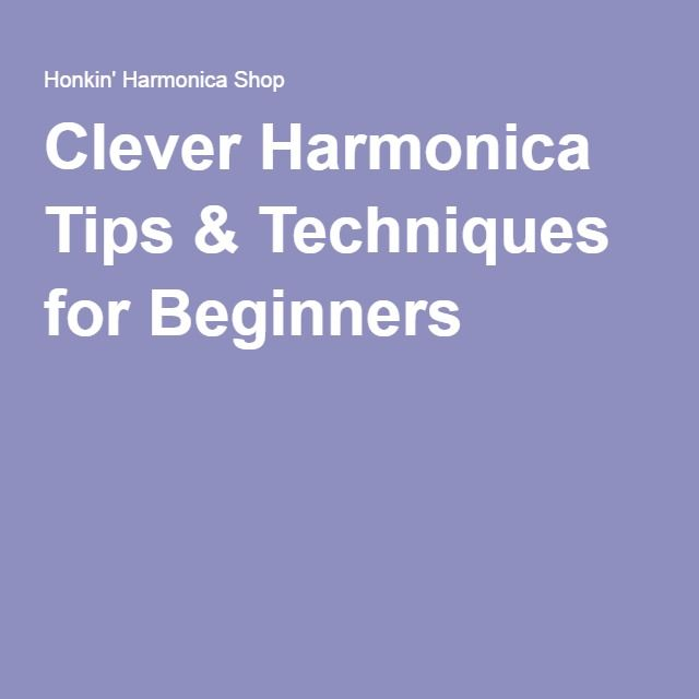 188 best images about SHADEu0026#39;S HARMONICA TABS on Pinterest : Singing tips, Tablature and How to ...