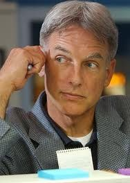 OneFootPutt  On the TV show NCIS, Jethro Gibbs provides words to live by in the form of Gibbs Rules. There are many different Gibbs Rules, some are based on...