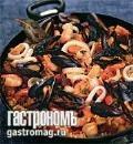 Рис, рецепты с рисом - плов, ризотто, паэлья, рисовая каша, рис для суши  http://www.gastronom.ru/recipe/group/1473/ris-blyuda-iz-risa