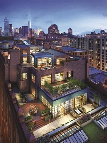 23 Best Billionaire Real Estate