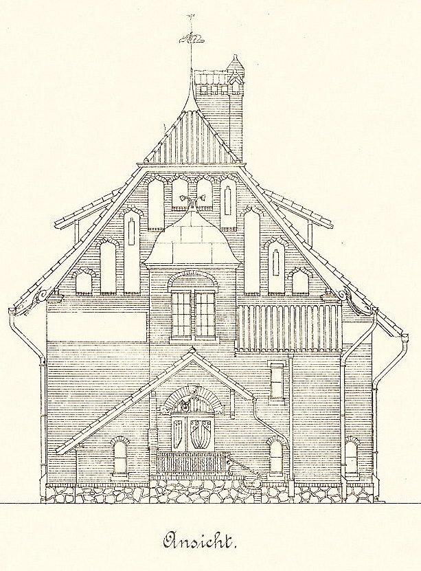 149 best projects images on pinterest architectural drawings italialibertytheworldartnouveau malvernweather Choice Image
