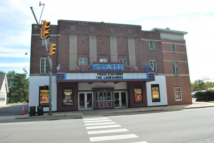 Street Smart: What to do in Falls Church, Virginia