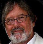 Extra informatie: Rom Molemaker is de auteur. Hij is geboren in 1945. Hij heeft al 33 boeken geschreven.