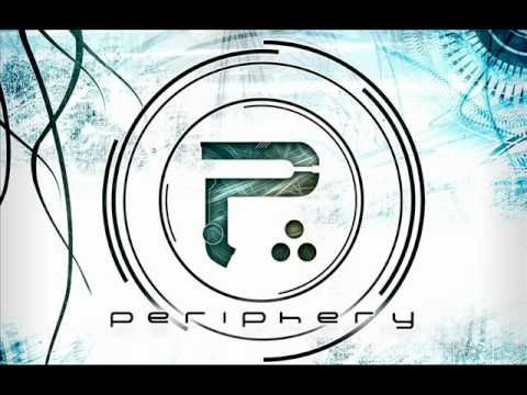 Periphery-Buttersnips Wednesday Song of the Day!  Up and coming progressive metal band.  Awesome album!  I recommend checking it out.  Lots of great Meshuggah influences.