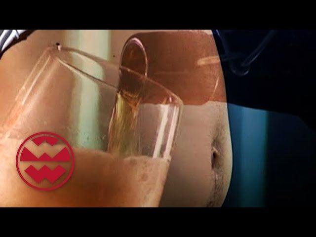 Macht Bier dick? Vertragen Frauen weniger Alkohol als Männer? Ist Rotwein gut fürs Herz? Und regt Schnaps tatsächlich die Verdauung an? Welt der Wunder räumt mit Mythen rund um den Alkoholkonsum auf...     https://www.youtube.com/watch?v=DZSIfRO5hFc   #Alkohol #Alkoholmachtdick #AlkoholbedingteErkrankungen #Alkoholsucht #Bierbauch #EnzymADH #Essen&Trinken #FrauenvertragenwenigerAlkohol #hendrikhey #Mythos #OrganschädendurchAlkohol #Rotweinistgesund #vollrausch #