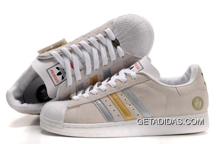 http://www.getadidas.com/club-comfortable-adidas-originals-superstar-womens-shoes10-for-canada-specials-topdeals.html CLUB COMFORTABLE ADIDAS ORIGINALS SUPERSTAR WOMENS SHOES-10 FOR CANADA SPECIALS TOPDEALS Only $75.75 , Free Shipping!
