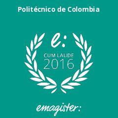 Inicio – Politecnico de Colombia #helpdesk-software http://money.nef2.com/inicio-politecnico-de-colombia-helpdesk-software/  # Politécnico de Colombia Artículos de Interés Nuevo Reconocimiento al Politécnico de Colombia NUEVO RECONOCIMIENTO AL POLIT CNICO DE COLOMBIA En el mes de abril de 2017, Emagister otorg al Polit cnico de Colombia el reconocimiento CUM LAUDE 2016. el cual se otorga a las instituciones con la M XIMA VALORACI N registrada por parte de los usuarios en su percepci n con la…
