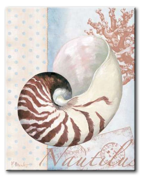 1000 ideas about pinturas de peces en pinterest arte de for Cuadros con peces