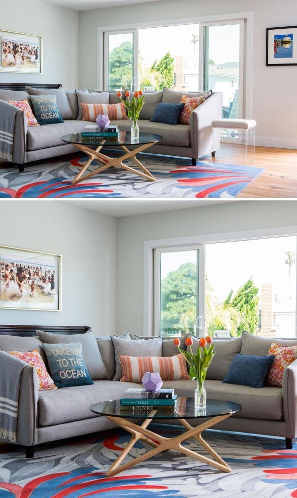 Kowhai By Lucy Tupu Studio At Private Residence Manhattan Beach Home Interior Design Interior Design Hudson Homes