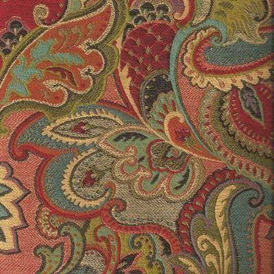 Rudy Fabric WallpaperUpholstery FabricsDenver